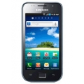 Galaxy SL i9003